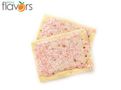 Strawberry Pastry (RFSC)