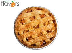 Apple Pie (RFSC)