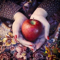 Apple (HA)