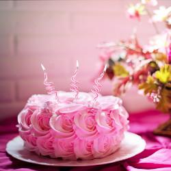Birthday Cake (FS)
