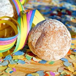 Donut (FS)