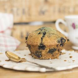 Blueberry Muffin (FS)