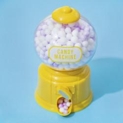 Bubble Gum (NV)
