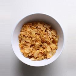 Corn Flakes (CNV)