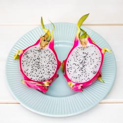 Dragon Fruit (FA)