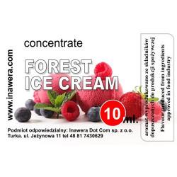 Forest Ice Cream (IW)