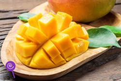 Island Mango (WFSC)