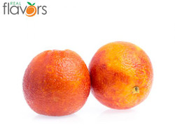 Blood Orange (RFSC)
