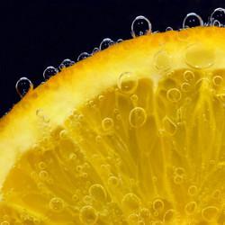 Tangy Orange (CAP)
