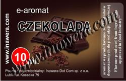 Chocolate (IW)