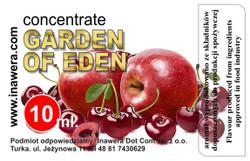 Garden of Eden (IW)
