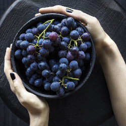 Grape (CNV)
