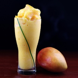 Jungle Juice (CF)