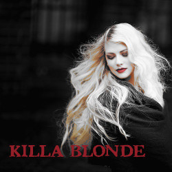 Killa Blonde (FS)