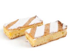 Sponge Cake (RFSC)