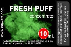 Fresh Puff (IW)