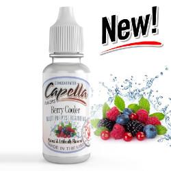 Berry Cooler (CAP)