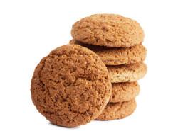 Oatmeal Cookie (RFSC)