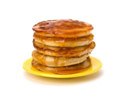 Pancakes (RFSC)