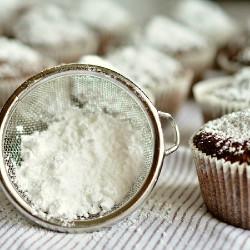 Super Sweetener (TDA)