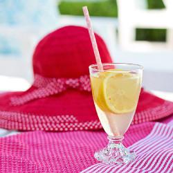 Lemonade (HA)