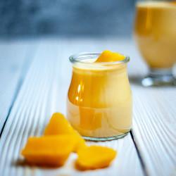 Mango (HA)