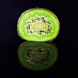 Kiwi (HA)
