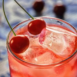 Cherry Cola RF V2 (CAP)