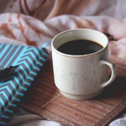 Cup of Joe V2 (CAP)