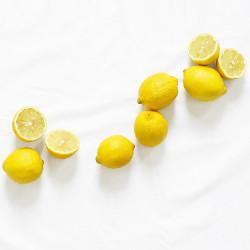 Lemon (EX)