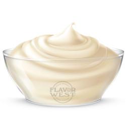 Flavor West Sweet Cream