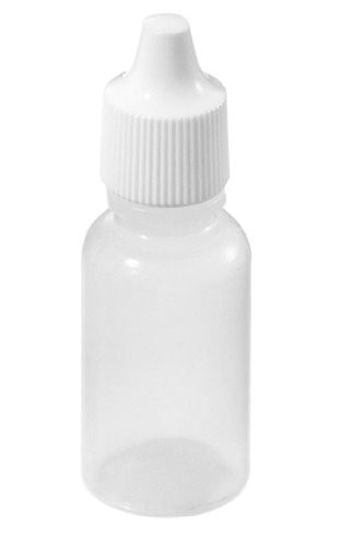 10ml Ldpe Plastic Bottle Diy Vapor Supply