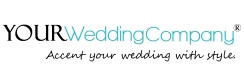 Your Wedding Company