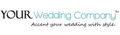 Your Wedding Company