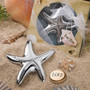 Starfish Design Bottle Opener