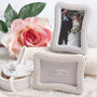 Pearl Place Card / Photo Frames