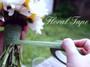 Floral Tape Stem Wrap - Floral Supply