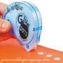 Dot n' Go Glue Dots