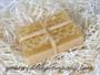 Honey Oatmeal Bath and Body Gift Set - Soap