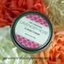 Lavender Rose Cuticle Cream