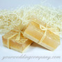Honey Oatmeal Bar Soap (5.5oz)