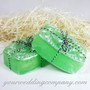 Spearmint Eucalyptus Bar Soap (6oz)