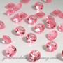 Acrylic Crystal Diamond Confetti - 4 Carats