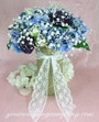 Burlap Fabric Coaster - Wedding Centerpeice Wrapping