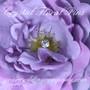 Crystal Floral Pins - Centerpiece & Bouquet Accents