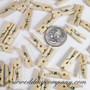 Miniature Clothespins