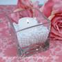 Loose Pearls Vase Filler (6mm)
