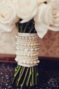 Pearl Chains