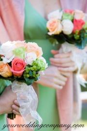 Why have a destination wedding?