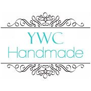 YWCHandmade on ETSY